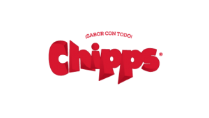 Alimentos Chipps