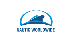 Nautic Worldwide