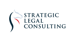 Strategic Legal
