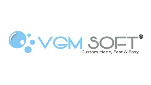 VGM Softwares Int'l